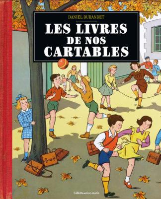 Daniel Durandet-Couv-Livres-Cartables