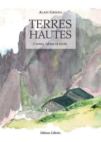 Alain Grinda-Couv Terres Hautes