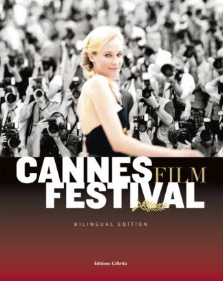Jean-François Roubaud et Philippe Dupuy-Couv-Cannes-Film-Festival