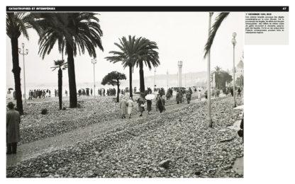 60-ans-photos-nice-matin-1959-tempete-galets-nice