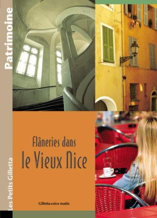 Catherine Ungar et Marcelle Vialle-Couv PG Vieux Nicefr