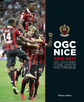Couverture Ogcnice 2016-2017