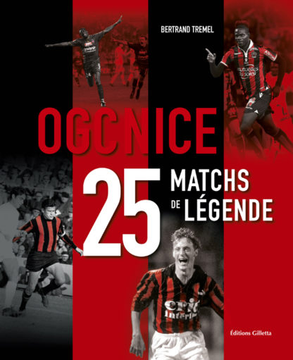 Couverture-OGCNICE-25-Matchs