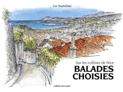 Couv-Balades-choisies-sur-les-collines-de-Nice