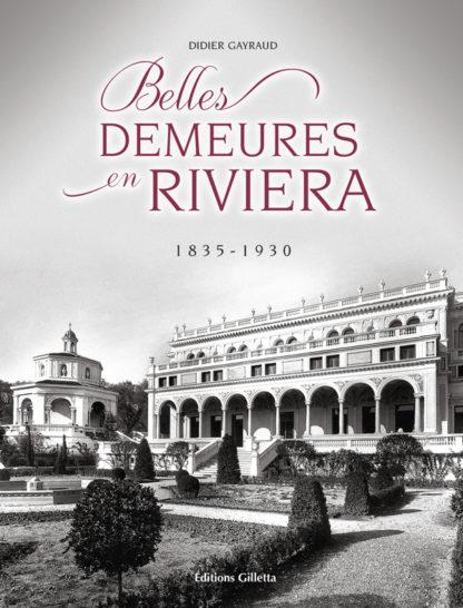 Couv-Belles-Demeures-en-Riviera