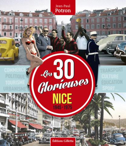 Couv-Les-Trente-Glorieuses-Nice-1945-1975