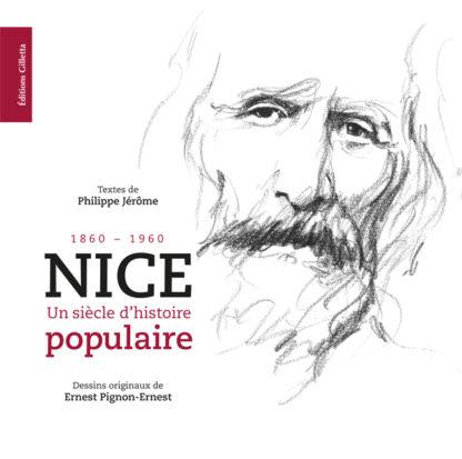 Couv-Nice-Un-siècle-dhistoire-populaire.