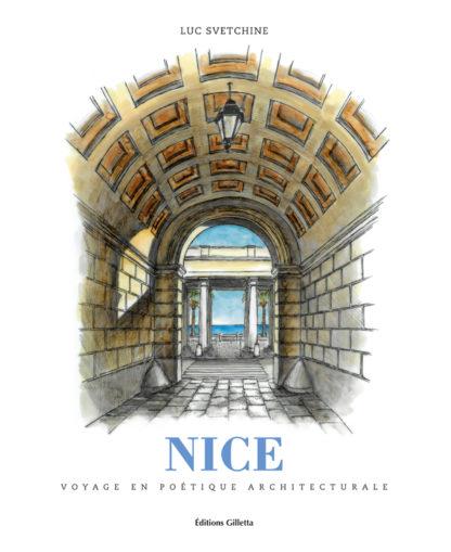 Couv-Nice-voyage-en-poetique-architecturale