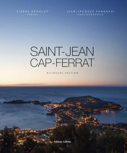 Couv-St-Jean-cap-Ferrat