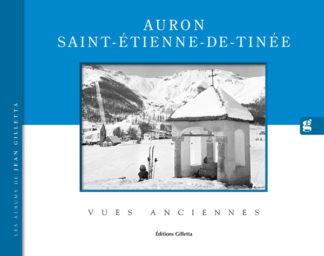 Couv-Vues-anciennes-Auron-Saint-Etienne-de-Tinee