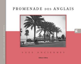 Couv-Vues-anciennes-Promenade-des-Anglais