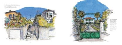 Feuilletage-Balades-choisies-sur-les-collines-de-Nice-2