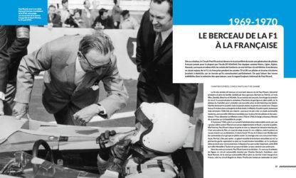 Feuilletage-Circuit-Paul-Ricard-1969-1970