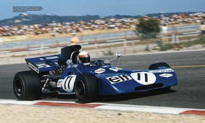 Feuilletage-Circuit-Paul-Ricard-Formule1