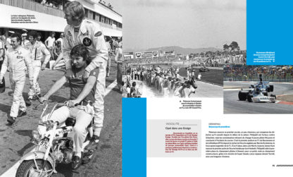 Feuilletage-Circuit-Paul-Ricard-motocycle