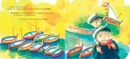 Feuilletage-Felix-lou-pescadou-port