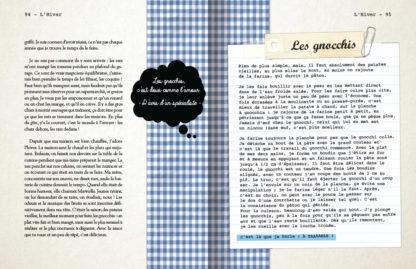 Feuilletage-La-Blette-et-le-Cougourdon-gnocchis