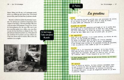 Feuilletage-La-Blette-et-le-Cougourdon-poutine