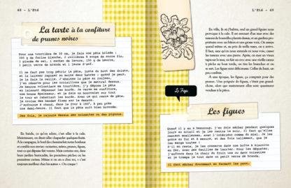 Feuilletage-La-Blette-et-le-Cougourdon-tarte