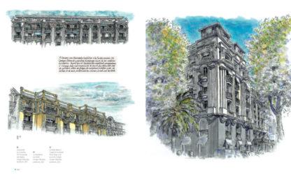 Feuilletage-Nice-Voyage-en-pétique-architecturale-2