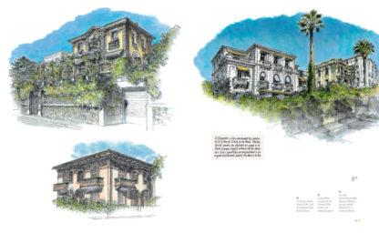 Feuilletage-Nice-Voyage-en-poétique-architecturale-1