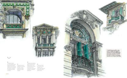 Feuilletage-Nice-Voyage-en-poetique-architecturale-3