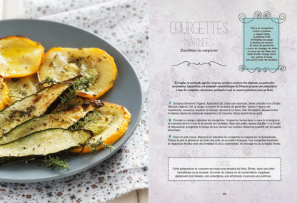 Feuilletage-Piemont-a-table-courgettes