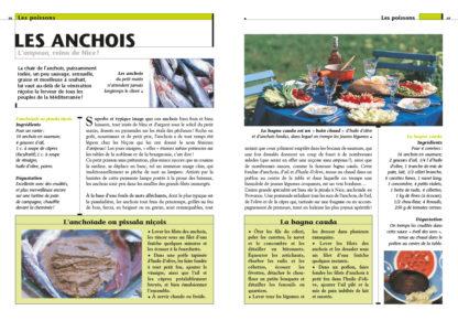 Feuilletage-Recettes-et-produits-anchois