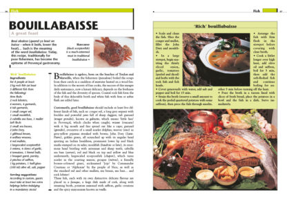 Feuilletage-Recipes-and-specialities-bouillabaisse