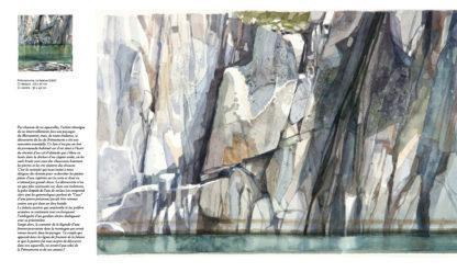 Feuilletage-Regards-sur-le-Mercantour-rochers