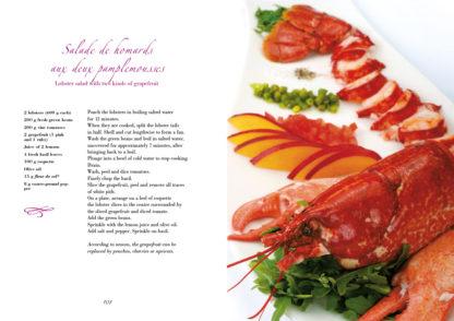 Feuilletage-a-la-table-de-nicole-homards