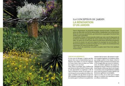 Feuilletage-bien-jardiner-dans-les-Alpes-Maritimes-jardin-d-ornement-2