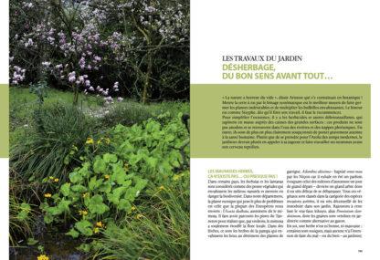 Feuilletage-bien-jardiner-dans-les-Alpes-Maritimes-jardin-d-ornement-3