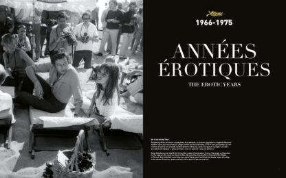 Feuilletage-cannes-film-festival-annees-erotiques-gainsbourg-birkin
