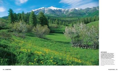Feuilletage-cote-d-azur-remarquable-mont-mounier