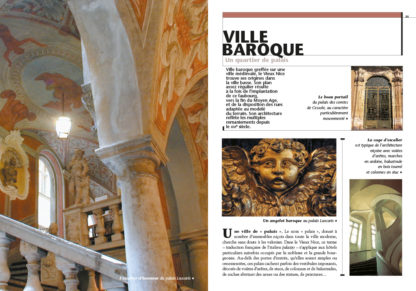 Feuilletage-flaneries-dans-le-Vieux-Nice-baroque