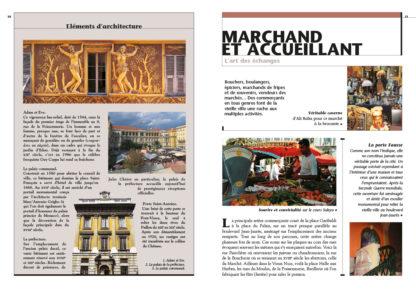 Feuilletage-flaneries-dans-le-Vieux-Nice-marchand-accueillant