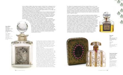 Feuilletage-la-parfumerie-du-XXe-siecle-flacons