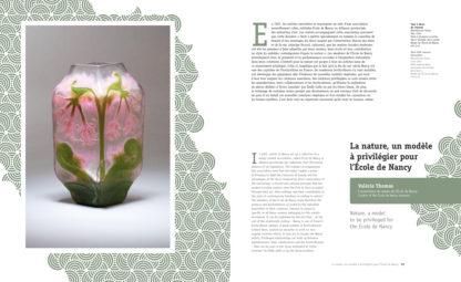 Feuilletage-la-parfumerie-du-XXe-siecle-nature