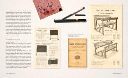 Feuilletage-livres-de-nos-cartables-maison-d-ecole