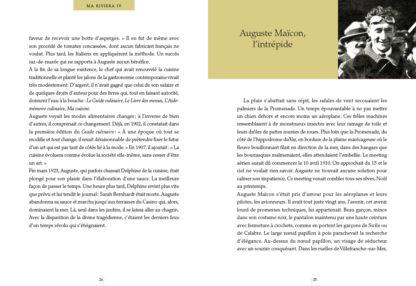 Feuilletage-ma-riviera-IV-auguste-maicon