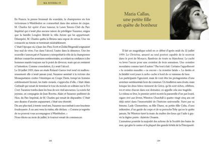 Feuilletage-ma-riviera-IV-maria-callas