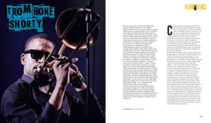 Feuilletage-nice-jazz-festival-trombone-shorty