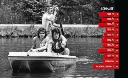 Feuilletage-ogc-nice-la-fabuleuse-decennie-70-sommaire