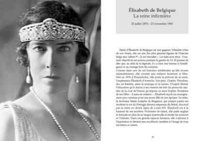 Feuilletage-oubliees-de-la-victoire-elisabeth-de-belgique
