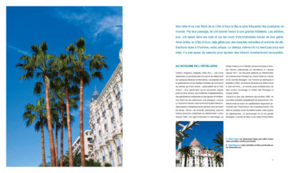 Feuilletage-pays-azur-terres-entrepreneurs-hotellerie