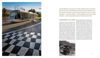 Feuilletage-pays-azur-terres-entrepreneurs-train