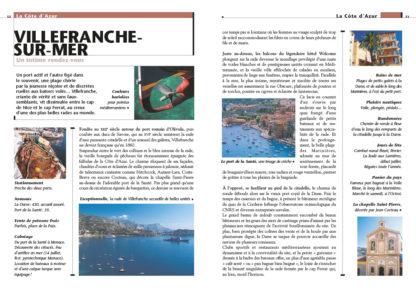 Feuilletage-petits-ports-de-peche-villefranche-sur-mer