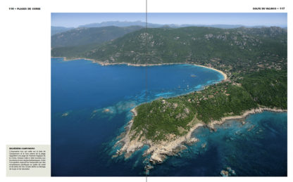 Feuilletage-plages-corse-belvedere-campomoro