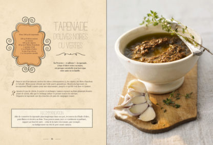 Feuilletage-provence-a-table-tapenade